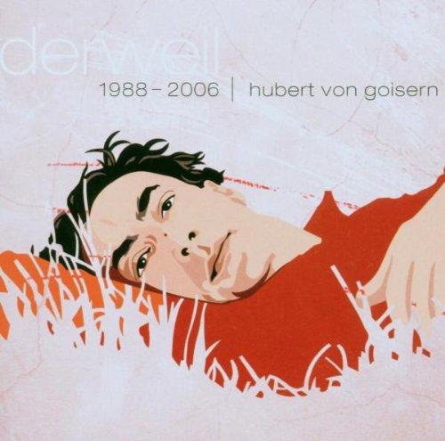 Hubert von Goisern - Heast As Nit Lyrics - Zortam Music