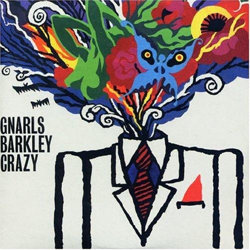 Gnarls Barkley - Crazy - Zortam Music