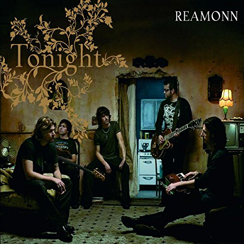 Reamonn - Tonight (Single) - Zortam Music