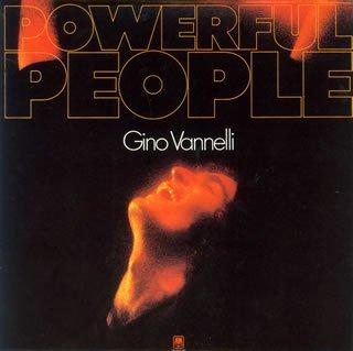 Gino Vanelli - Live In Montreal - Zortam Music