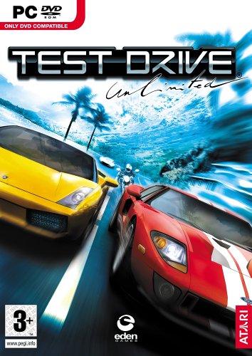 נסיעת_מבחן:_בלתי_מוגבל_-_Test_Drive_Unlimited
