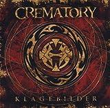 album art to Klagebilder