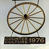Rough Trade Shops - Counter Culture 1976