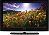 "Samsung LN-S4095D 40"" 1080p LCD HDTV"