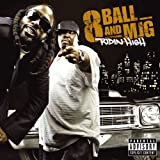 Eightball & MJG / Ridin' High
