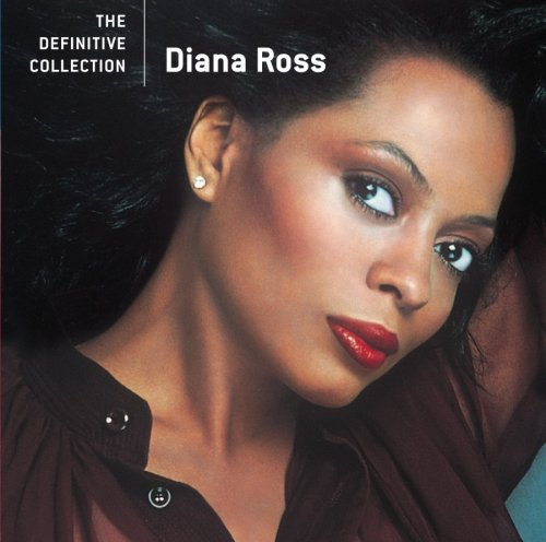 Diana Ross - Lady Sings The Blues (Soundtrack) - Zortam Music