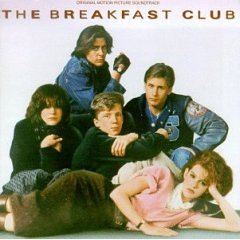 Simple Minds - The Breakfast Club - Zortam Music