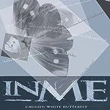 Copertina di album per Caught: White Butterfly