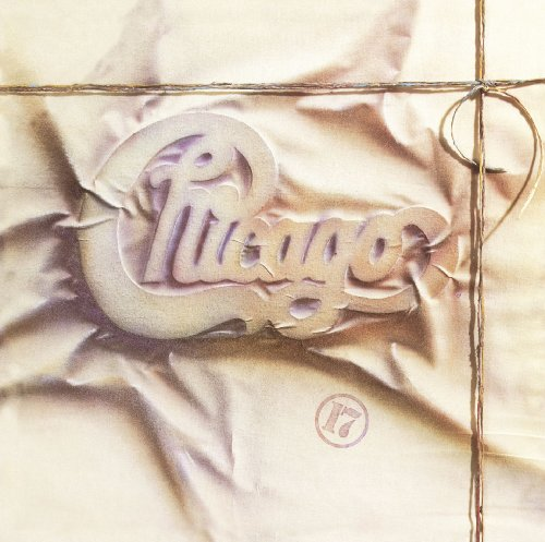 Chicago - 17 (Expanded) - Zortam Music