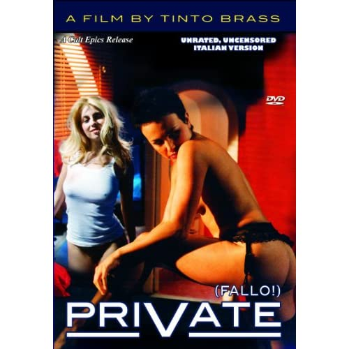 fallo tinto brass streaming