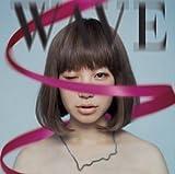 Wave (初回限定盤)(DVD付)
