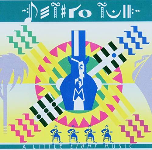 Jethro Tull - A Little Light Music - Zortam Music