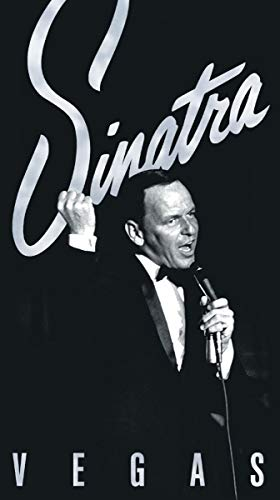 Frank Sinatra - Sinatra Reprise:The Very Good Years - Zortam Music