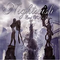 Nightwish - End Of An Era B000GIXE4K.01._AA240_SCLZZZZZZZ_V62129581_