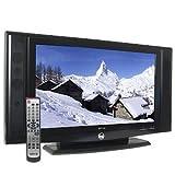 32-Inch Soyo Onyx Widescreen LCD HDTV Ready TV