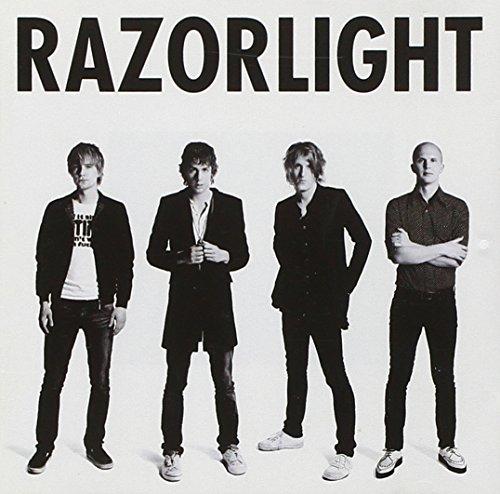 Razorlight - Bravo Hits - Vol.56 - Zortam Music