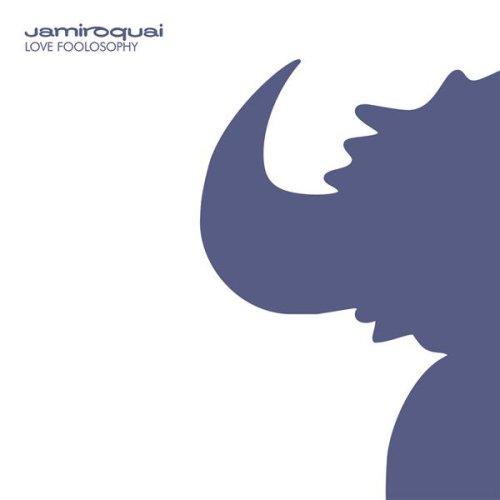 Jamiroquai - Love Foolosophy - Zortam Music