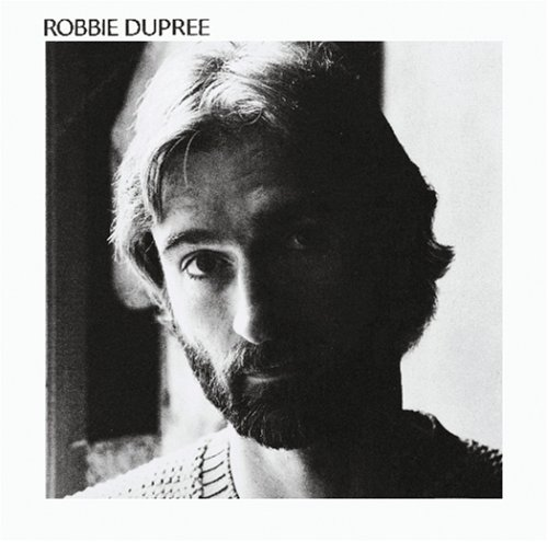 ROBBIE DUPREE - Robbie Dupree - Live/All Night Long - Zortam Music