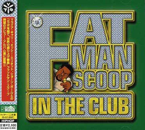 Fatman Scoop - Fatman Scoop - Zortam Music