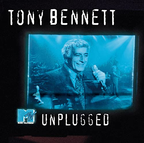 TONY BENNETT - Moonglow Lyrics - Zortam Music