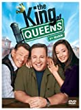 King of Queens - The Complete Sixth Season on DVD