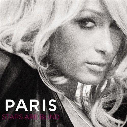 Paris Hilton - Clinton Sparks-smashtime Radio - Zortam Music