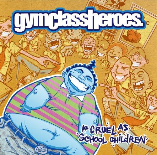 0,® - As Cruel as School Children - Zortam Music