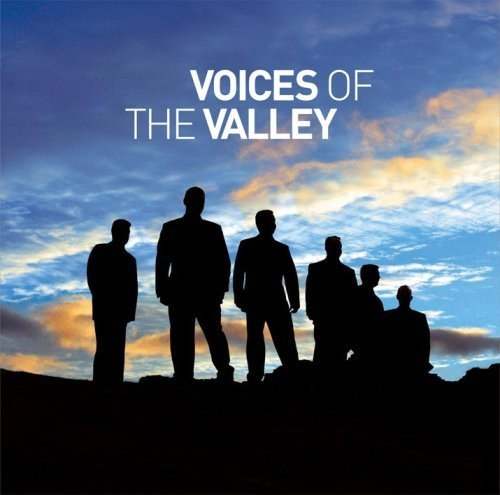 Various Artists - voices of the valley - Zortam Music