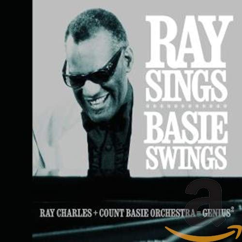 Ray Charles - Ray - Lyrics2You