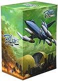 Project BLUE 地球SOS Vol.2