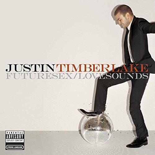 Justin Timberlake - Promo Only Rhythm Radio, February 2008 - Zortam Music