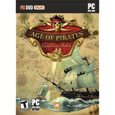 Age of Pirates: Caribbean Tales: Все для игры Корсары 3, коды, читы, прохож