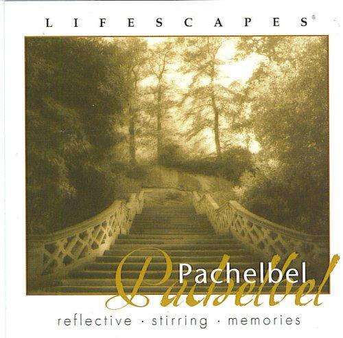 Bach - Lifescapes - Zortam Music