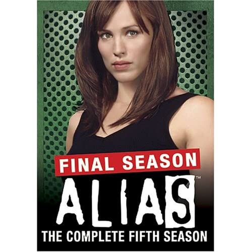 Alias5