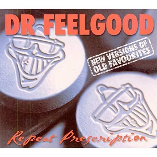 Dr Feelgood - Repeat Prescription - Zortam Music