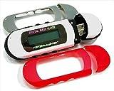 mp3walker コンパクトスタイリッシュデジタルオーディオプレイヤー MP-EB102