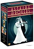 Astaire & Rogers Collection, Vol. 2 By DVD