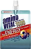 アミノバイタル マルチエネルギー 180g (12入り)