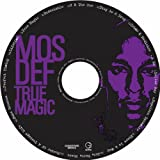 Mos Def / True Magic