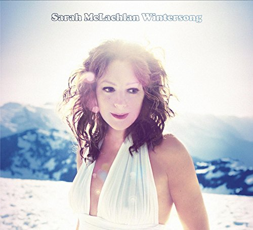 Sarah McLachlan - Wintersong - Zortam Music
