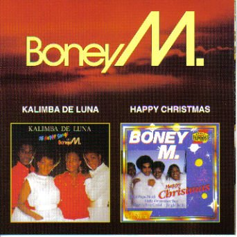 Boney M - Children Of Paradise Great.Hit - Zortam Music
