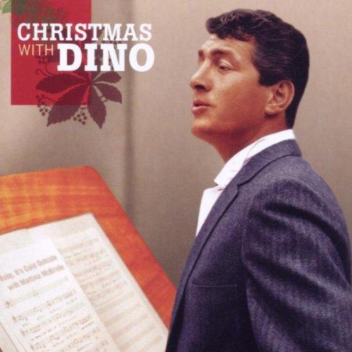 DEAN MARTIN - Christmas W/Dino - Zortam Music