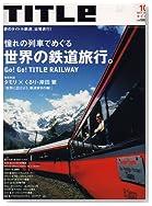 TITLe (タイトル) 2006年 10月号 [雑誌]