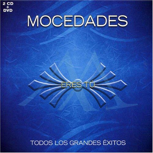 Mocedades - Eres Tu: Todos Los Grandes - Zortam Music