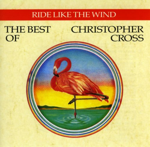 Christopher Cross - Best of Christopher Cross - Zortam Music