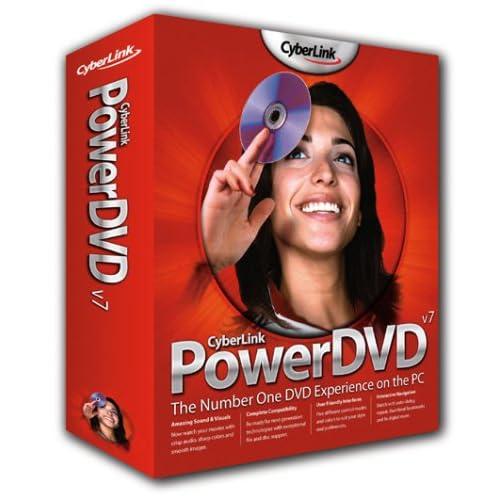 Cyberlink.PowerDVD.Ultra.v7.2.Multilingual-DOiT.rar. Watch new high.