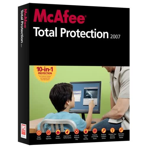 McAfee Total Protection 2007 B000HE80NS.01._SS500_SCLZZZZZZZ_V61561179_