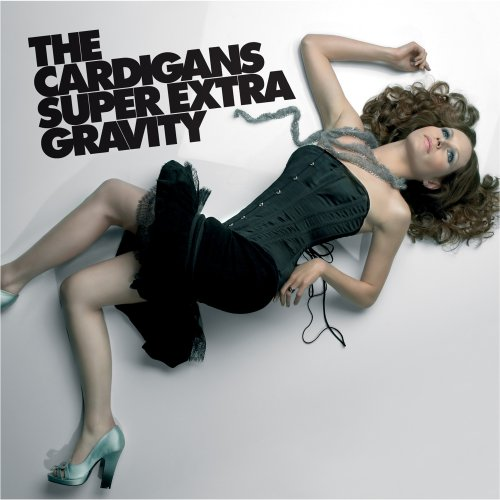 The Cardigans - Super Extra Gravity - Zortam Music