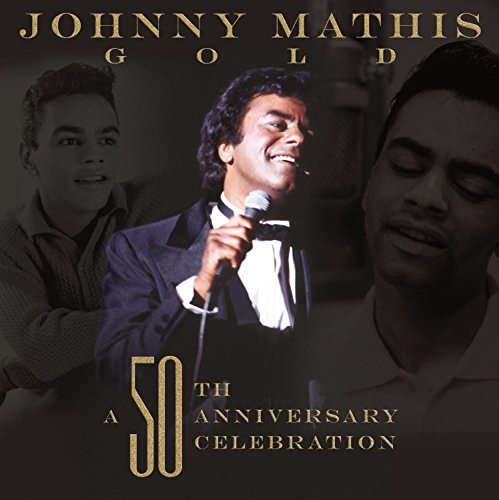 Johnny Mathis - 16 Most Requested Songs Of The 1950s. Volume One - Zortam Music