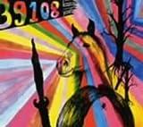 39108 (初回限定盤)(DVD付)